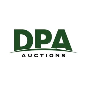 DPA Auctions