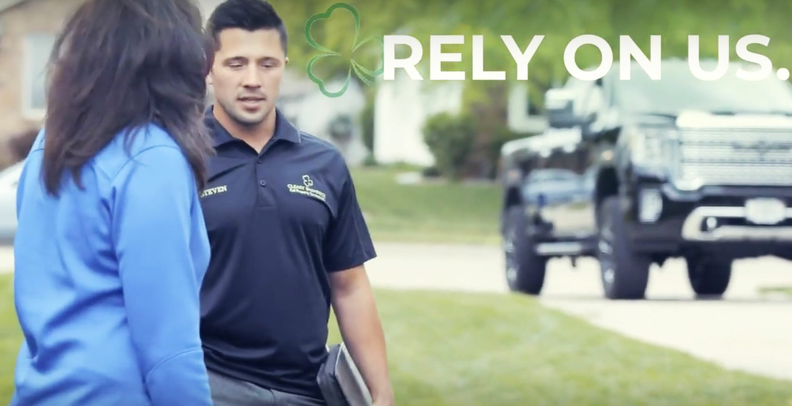 Cleary Shamrock Full Property Services, LLC