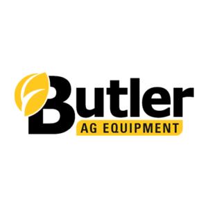 Bulter Ag Equipment